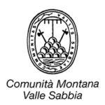 comunita-montana-valle-sabbia