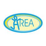 coop-area