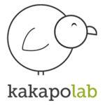 kakapolab