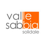 valle-sabbia-solidale